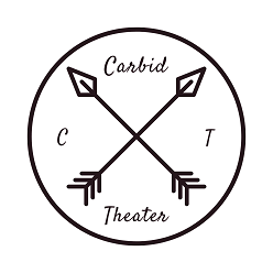 Carbid Theater