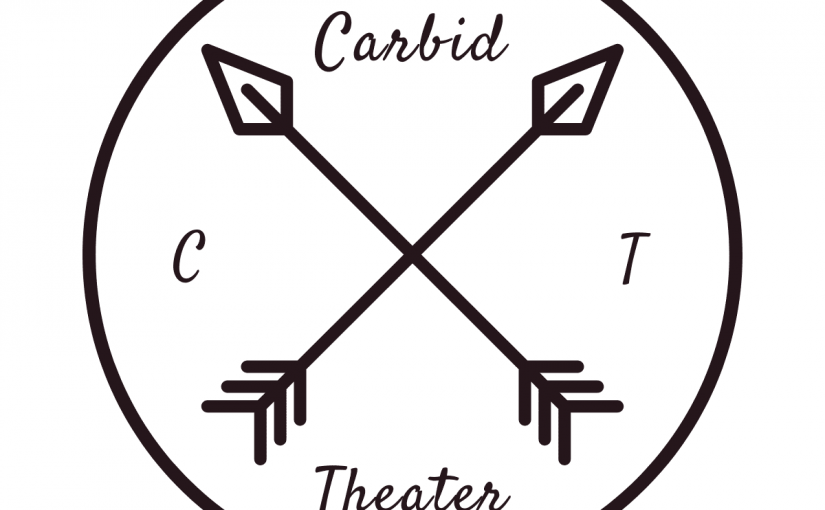 Carbid-theater